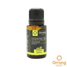 rohr remedy boab rosehip vitamin e oil